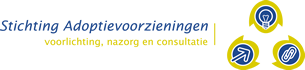 video-hometraining (VHT) en video-interactiebegeleiding (VIB)